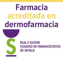 farmacia-acreditada-dermofarmacia-ok-220
