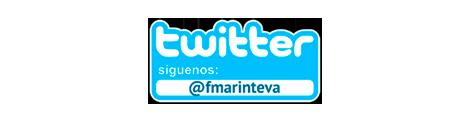 siguenos-twitter-ok-3