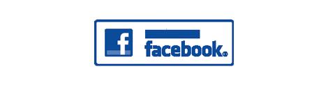 siguenos-facebook-ok-2