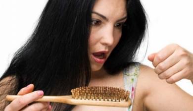 ¿Cómo prevenir la caída del pelo en otoño?